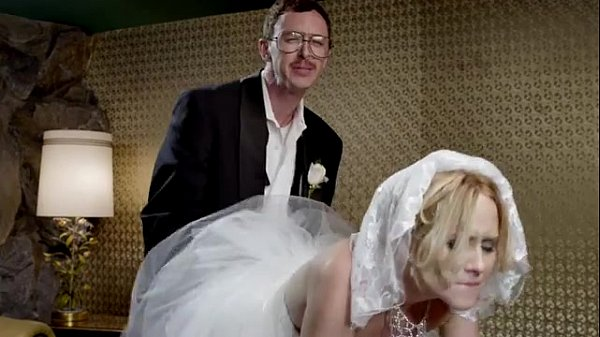 Русские любительские съёмки секса с женой