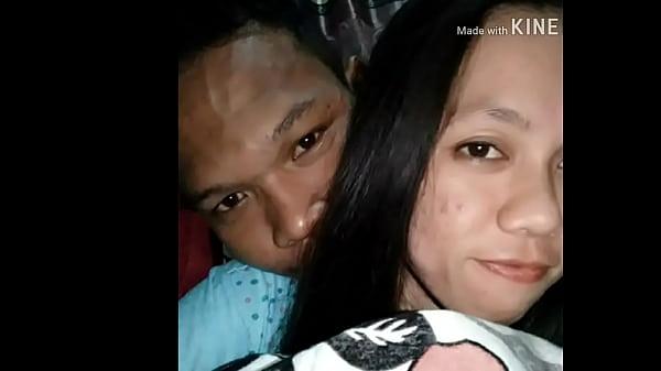Video bokep sex Putri ariani