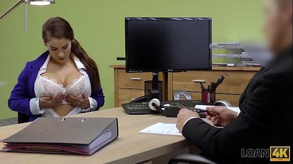 kostenlose wichspornos