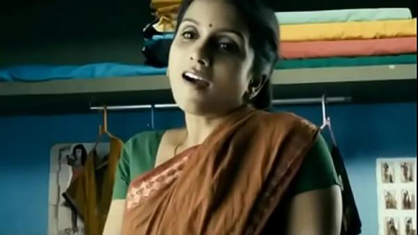 Ammu hot tv serial actress boobs navel doggy Thumb