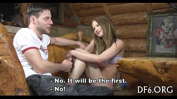 Групповое порно русских красавиц с большой грудью