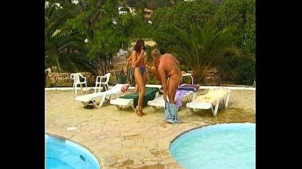 Пышные мексиканки в нижнем белье интим фото