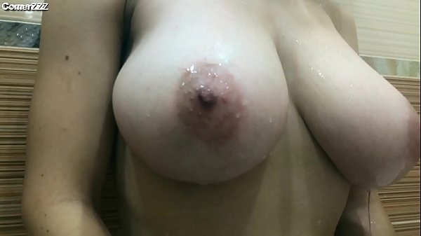 BEAUTIFUL BUSTY TEEN LOVES A HARD DICK - Best Pov titsjob Thumb