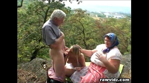 mature female solo masturbation