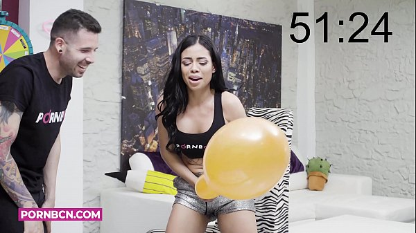 4K PORNBCN The fucker youtuber Kevin White hard fuck with latina Canela Skin full video on YOUTUBE porn parody show subtitled | SUBSCRIBE AND CLIC THE BELL :)  MORE SHOWS ARE COMING SOON :p:p | Big tits big ass handjob blowjob orgasm masturbation Thumb