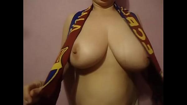 Barça 6 - PSG 1 Thumb