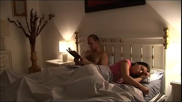 Aunt's private lessons (Full Movies) Thumb