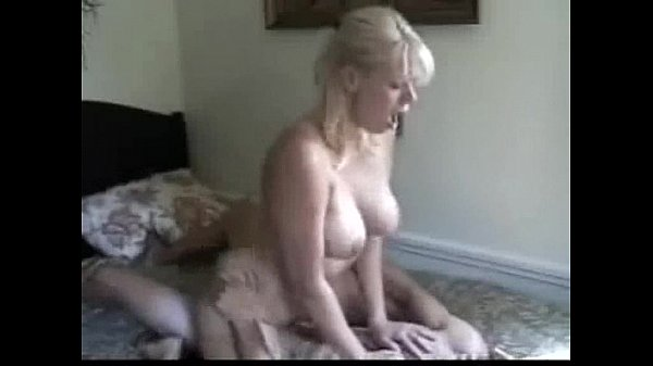 Amateur nurse milk cock