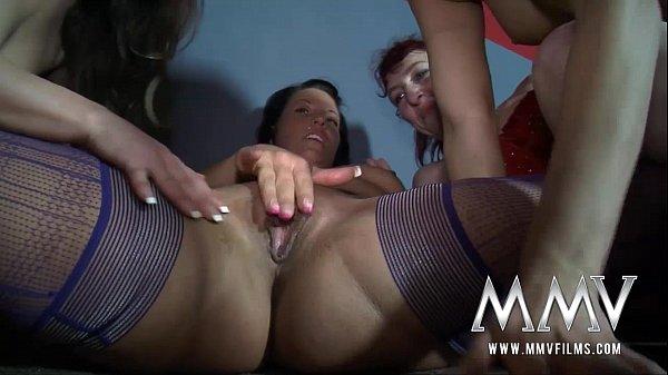Lesbiian fucker orgasim tubs