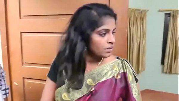 s. Indian Aunty Romance with Thief ( 270p )