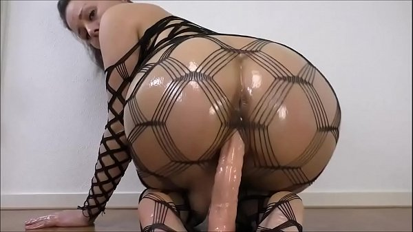 POV Ass Rieding Big Dildo http://stella-media.ml Thumb