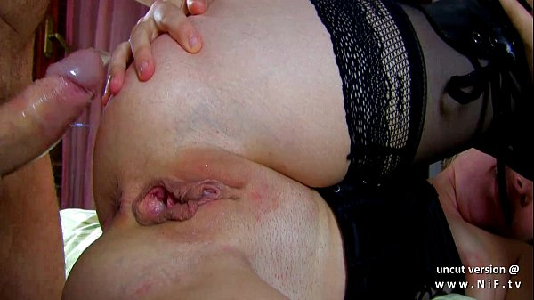 Amateur french couple deepthroat sodomy and fis...