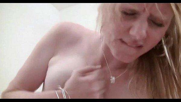 Жесткое домашнее порно видео ование смотреть онлайн
