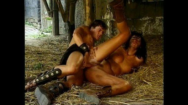 Tarzan Joe Amato Butterfly Motion Pictures Xvideos