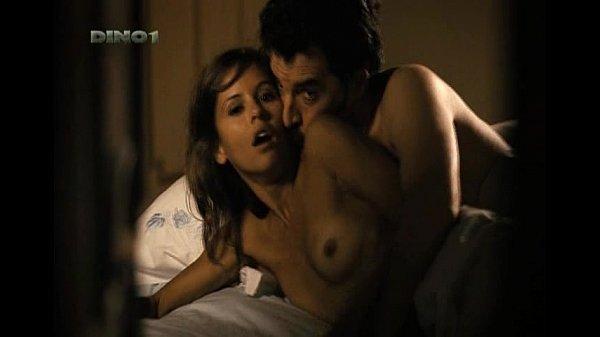 Nackt  Fernanda Freitas de Fernanda colombo
