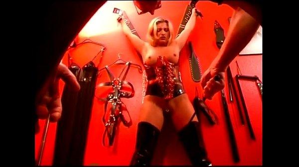 Порно онлайн подборка любительских миньетов