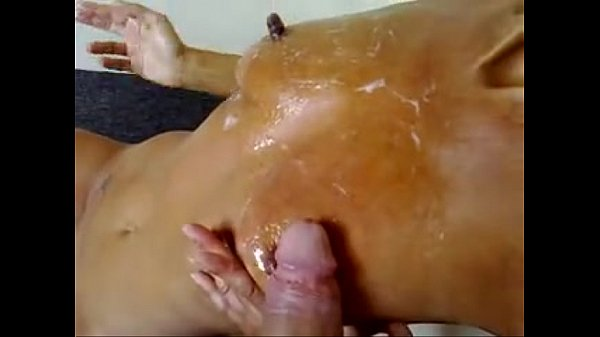 nipple cumshot...more on nipplesrlife.com