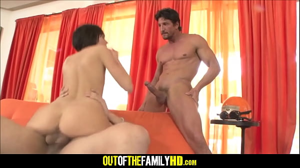 Dad And Son Fuck Teen Kelly Klass
