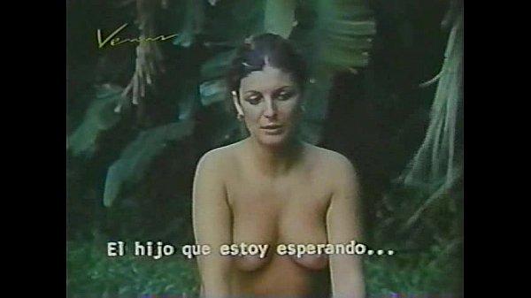 Image Em Busca do Orgasmo