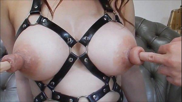 Елена Беркова В Общежитии Порно