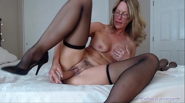 Horny Mature Camgirl The Best Camshow Thumb