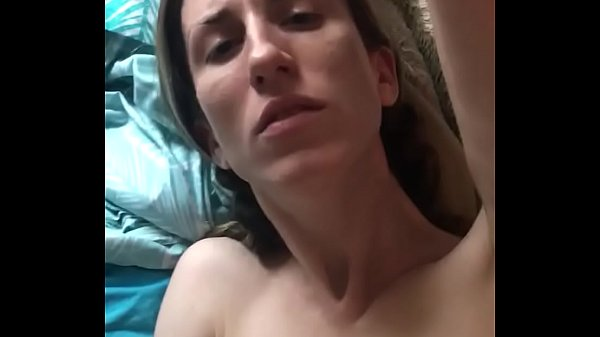 BJ and fuck with pigtails