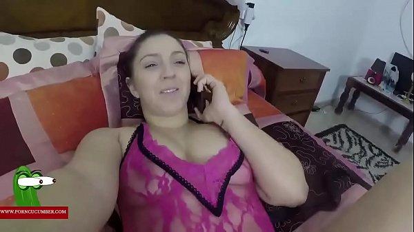 Diffondere la moglie amico sul sesso porno