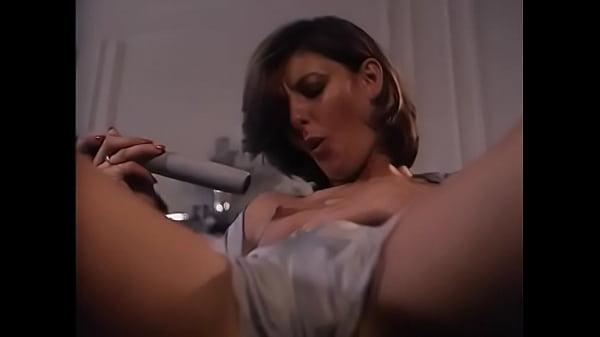 Have women using a vacuum to masturbate speaking