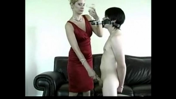 Cam mistress#5