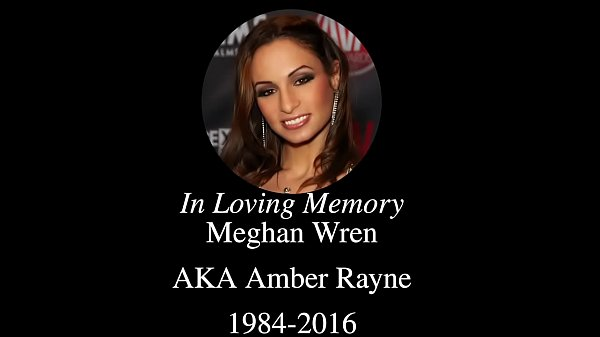 Amber Rayne Tribute Thumb