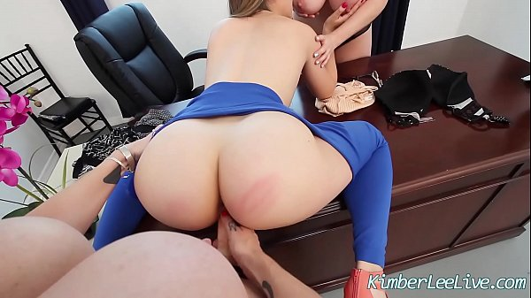 Starring Kimber Lee Explore Sexy And Fresh Amateur Big Ass Ixxx 1
