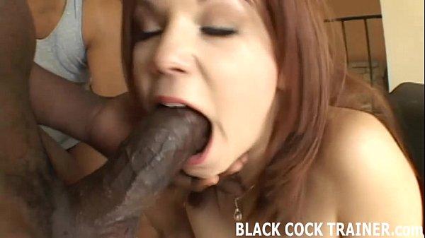 Nasty naked video girls