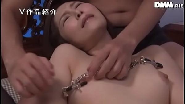 Aki Sasaki Rough Sex