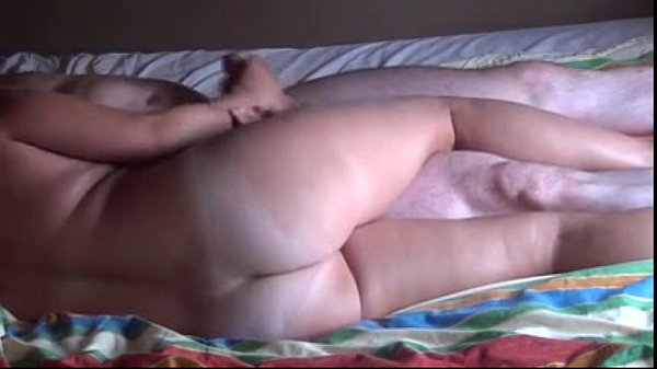 TABOO BROTHER MATURE SISTER REAL SEX VOYEUR MOM HOMEMADE HIDDEN Hairy Wife Ass thumbnail