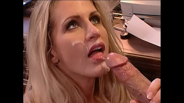 Ryan Conner - Fucked In The Ass By Professor North Thumb