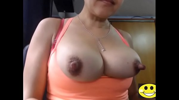 Webcam Long Fat Nipples 102