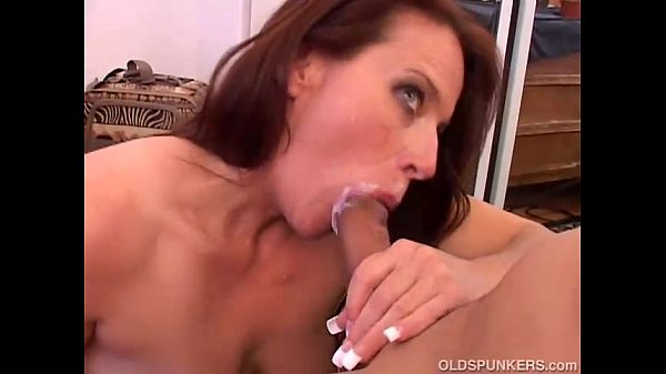 Images - Mature loves sucking cock