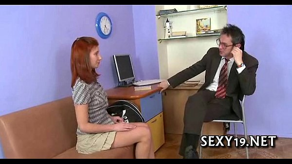 Русское групповое порно брат сестра