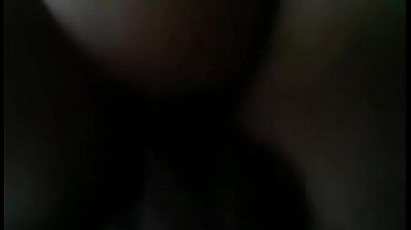 Walang tao sa bahay  thumbnail