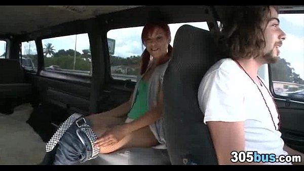 Секс дедь большой грудь