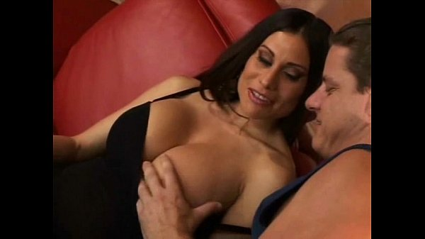 Hubby Watches Wifey Fuck Another Man Thumb