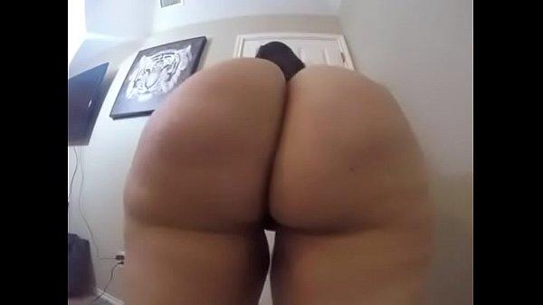 Duvy model stripper actress