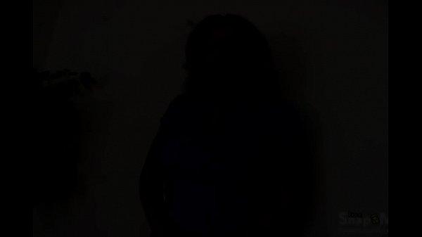 Порно злелыетри семейные пары обмен женами