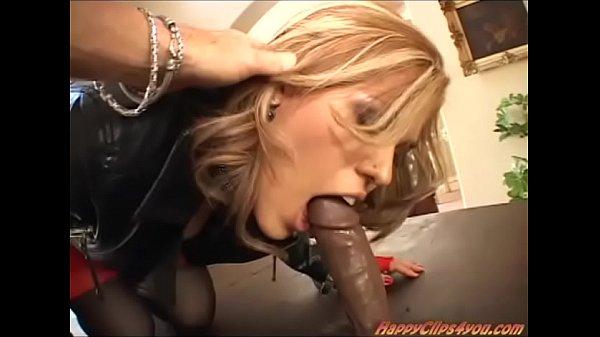 Фото гвлереи секс втроем