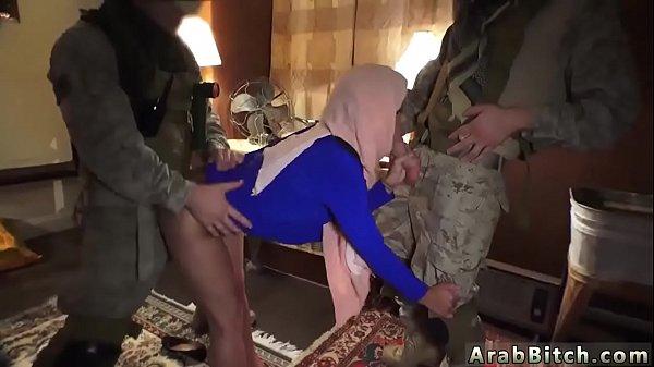 Hairy arab girl xxx Local Working Girl