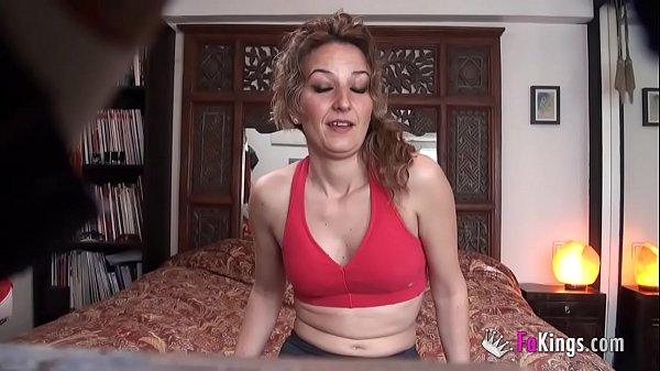 Индейске секс видйо