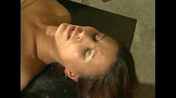 Голая порно анал видео