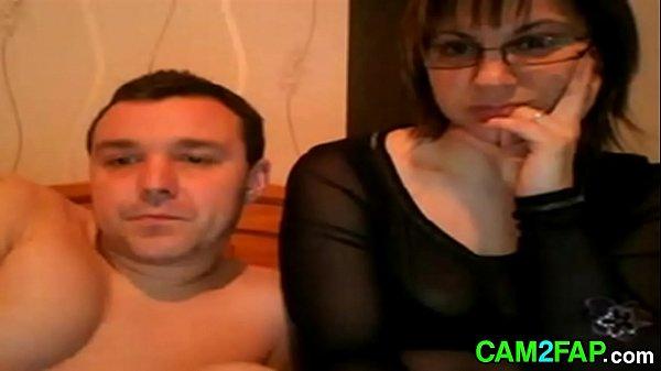 Webcam 094 Sound Free Amateur Porn Video
