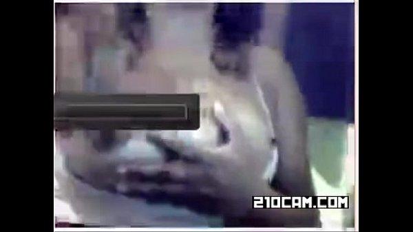 BBW Babe Masturbate Snatch - More @ 21ocam.com wtm