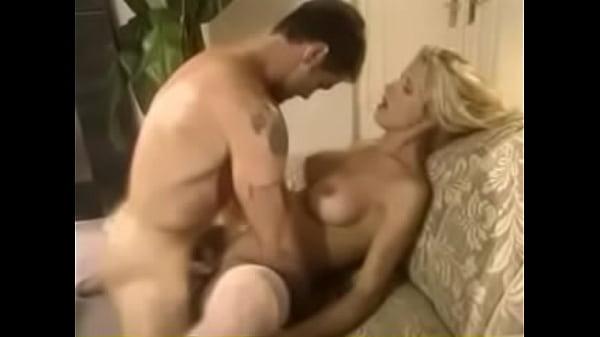 Sex in stockings Thumb